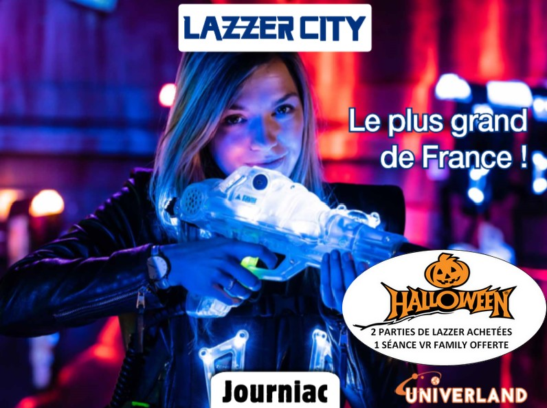 Lazzercity-Halloween
