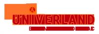 logo-univerland