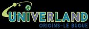 logo univerland vert